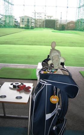 golfrens.jpg