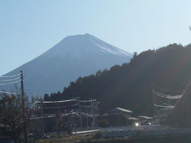 fujiyama1103.jpg
