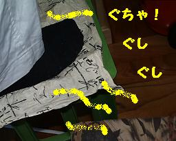 oji2.jpg