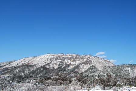 うれいら(冬)