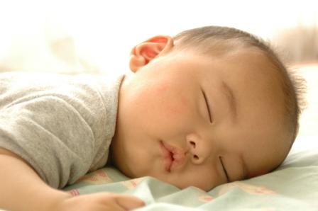 【パパママ楽ちんベビーセット付】赤ちゃん満足プラン