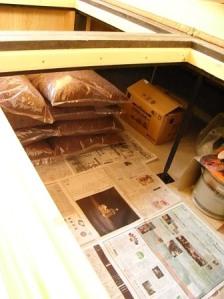 床下収納2