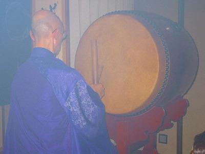 2009201.jpg
