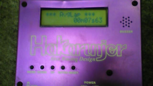 20090331223151