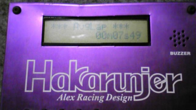 20090331225601
