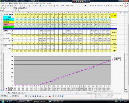 グラフィックス08.10.31