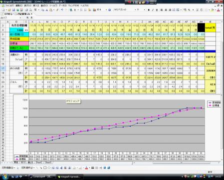 グラフィックス08.11.29