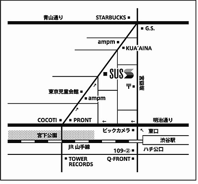 sized_MAP_english地ず