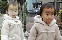 双子パーパ