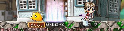 subayasakabuto30wo----------ryuuseini-----2.jpg