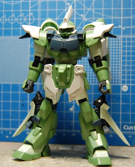 HGジン・ハイマニューバ 002-2