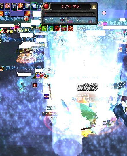SRO[2008-05-13 22-35-25]_87