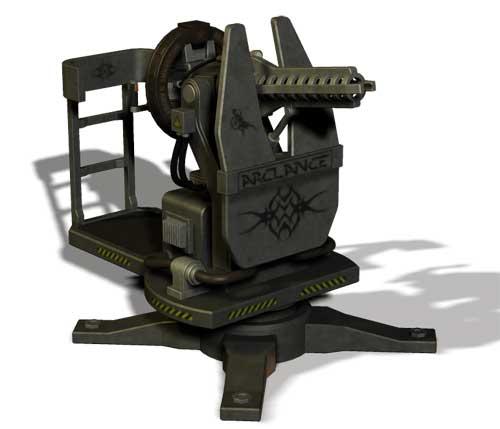 ArcLance-Rail-Gun-Turret1.jpg