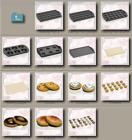 Baking-Set2.jpg