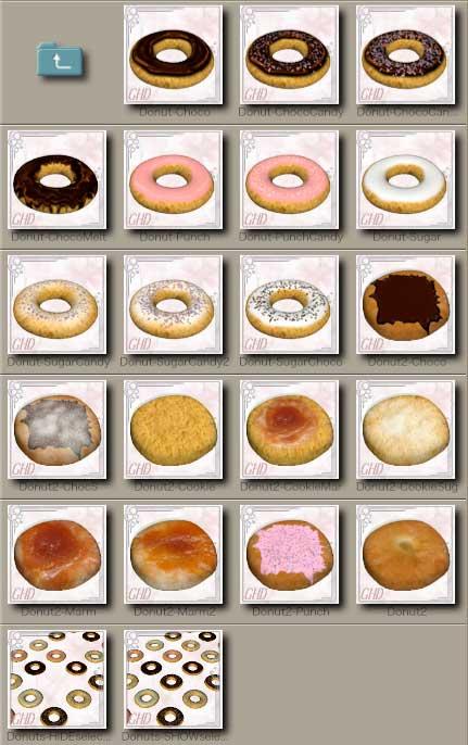 Baking-Set3.jpg