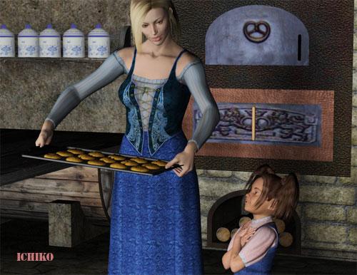 Baking-Set4.jpg