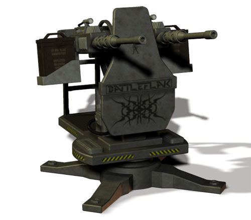 BattleFlak-Machine-Gun-Turret1.jpg