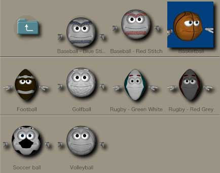 EmotiSports-Pack-1-3.jpg