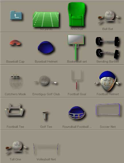 EmotiSports-Pack-1-5.jpg