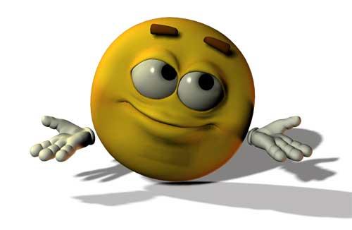 Emoticon-Poses1.jpg