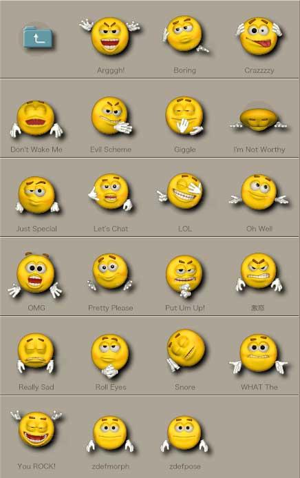 Emoticon-Poses2.jpg