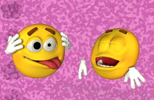 Emoticon-Poses3.jpg