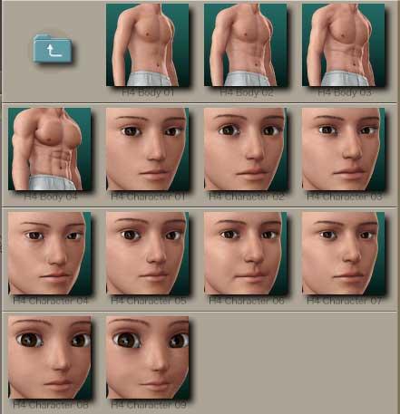 Hiro-4-Characters2.jpg