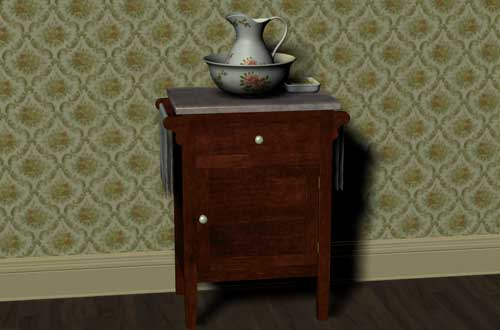 Old-Fashioned-Washstand1.jpg