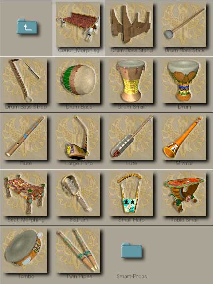 Play-Like-an-Egyptian2.jpg
