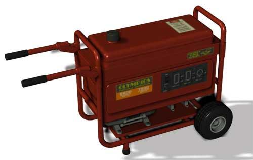 Portable-Generator1.jpg
