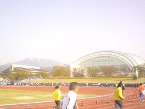 09nagano_track