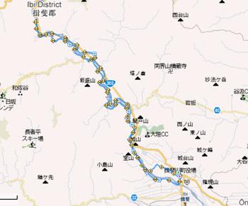 ibigawa_corsemap