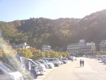 kawaguchiko1