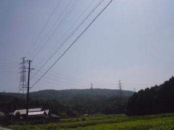 kuwagaiyama
