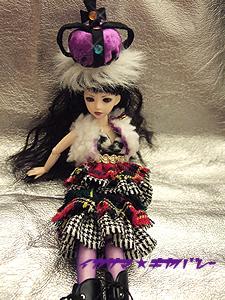 HARUKA0917-01