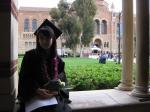 graduation 089