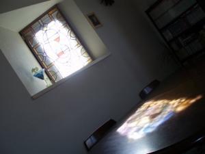glasslight20091004.jpg