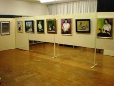 モノハウス絵画教室a08
