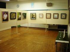 モノハウス絵画教室08