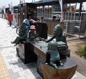 鳥取旅行-013
