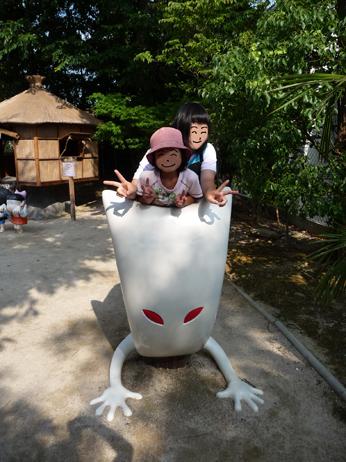 鳥取旅行-016