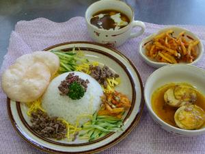 インドネシア料理.jpg