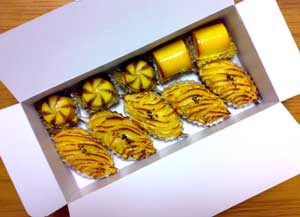 松蔵ポテト1