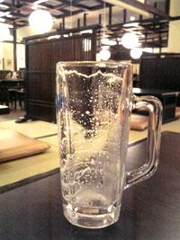 コロナの湯スロット2
