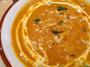 090625lunchcurry1.jpg