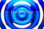 ~ Lea-Le-Blue ~ レア・ル・ブルー