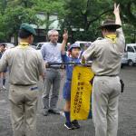 06_06入隊式01