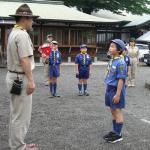 06_06入隊式03