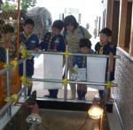 06愛知県下水道科学館05