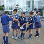 06愛知県下水道科学館08